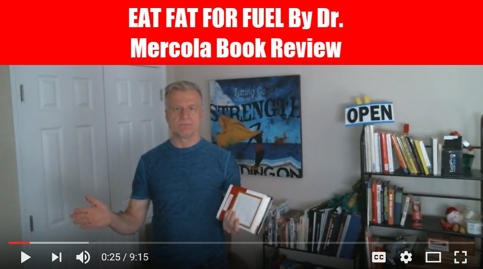 EAT-FAT-FOR-FUEL-BOOK-REVIEW