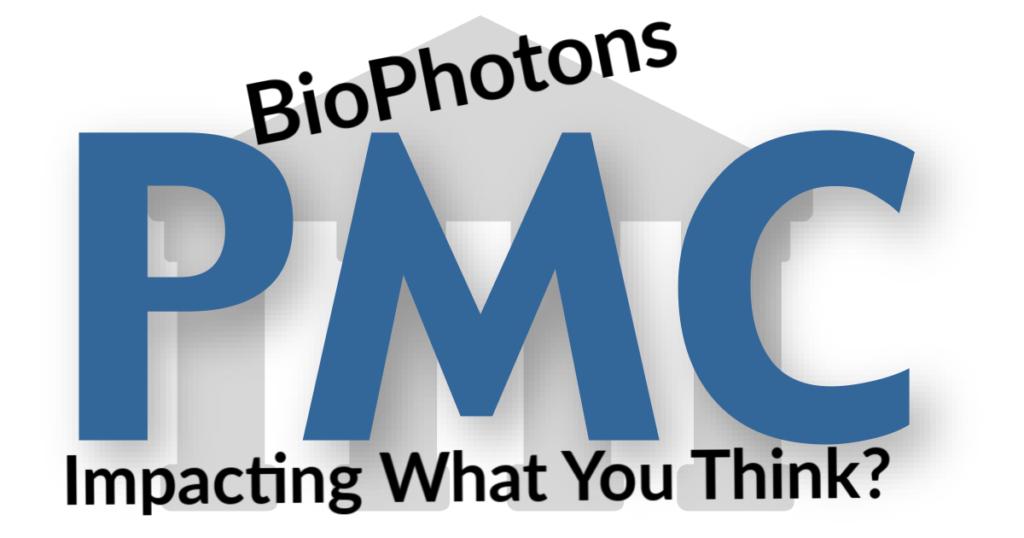 BioPhotons Impact