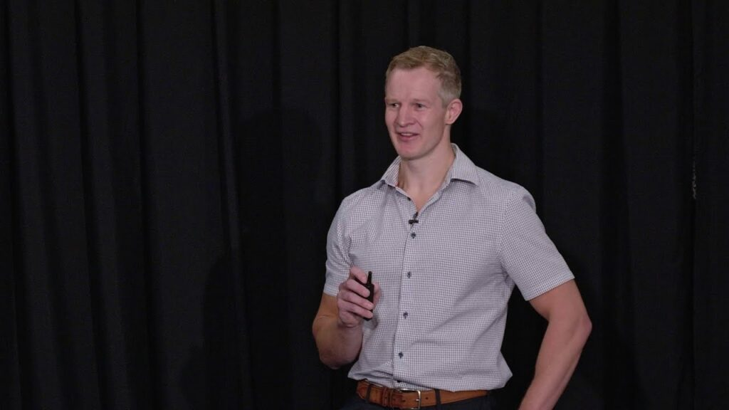 Dr. Paul Mason - 'Evidence based keto How to lose weight and reverse diabetes'